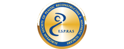 espras-the-european-society-of-plastic-reconstructive-and-aesthetic-surgery-logo.png